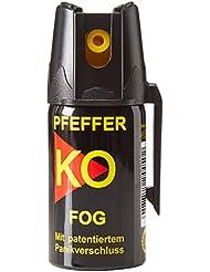 Pfefferspray KO-FOG