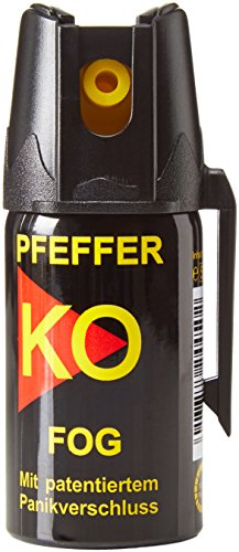 pfefferspray-ko-fog-40ml