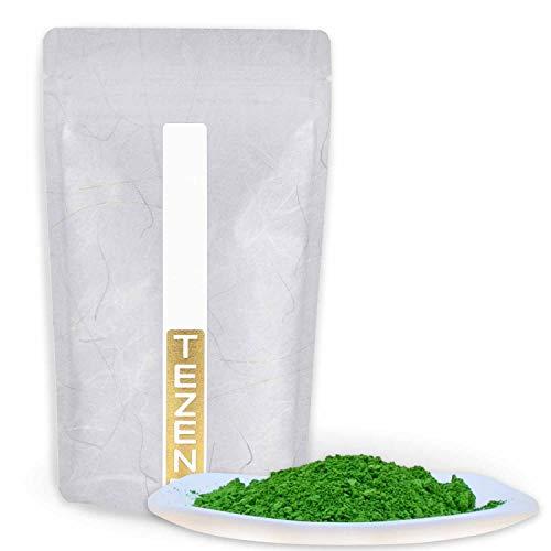 Gokou Matcha Grüner Tee aus Kyoto, Japan | Hochwertiger japanischer Matcha Grüntee in Teezeremonie Qualität