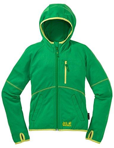 jack-wolfskin-rock-me-girls-fleece-jacket-nanuk-green-seagrass-size-116-manufacturing-size-116