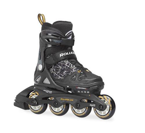 rollerblade-kinder-inlineskate-kids-spitfire-tr-schwarz-gelb-28-07331800-800
