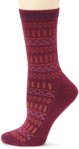 goodhew Damen tone-isle Socke, damen, thistle