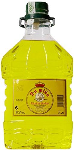 licor-do-mino-hierbas-3l-30