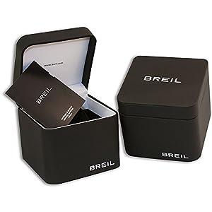 Breil TW1398 - Reloj de Breil