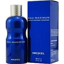 Nickel Eau Maximum 75 Ml