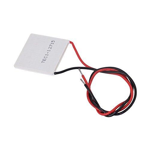 cnbtr-40-mm-x-40-mm-x-36-mm-blanco-fina-potencia-maxima-de-ceramica-1368-w-tec1-12715-1368-w-termoel