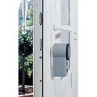 M-Cab 83383 RF Wireless Pulsanti Bianco