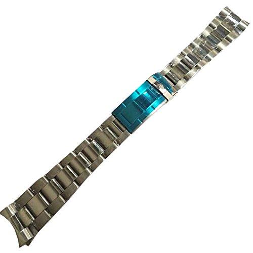 rolex armband kaufen
