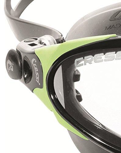 Zoom IMG-2 cressi planet occhialini premium per