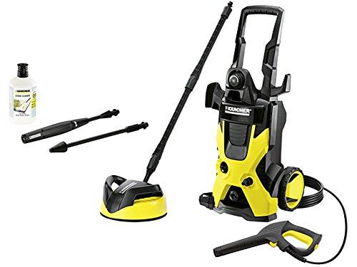 karcher-k-5-home-limpiador-de-alta-presion-vertical-electrico-negro-amarillo