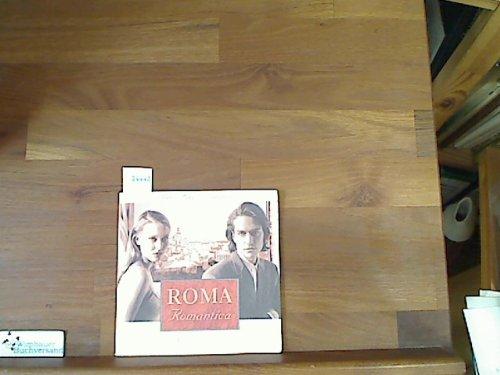 Preisvergleich Produktbild Roma Romantica