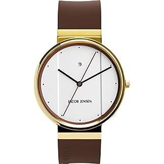 Reloj Jacob Jensen – JJ778