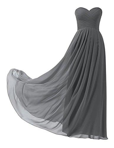 abendkleider für mädchen (Jovani Abendkleider)