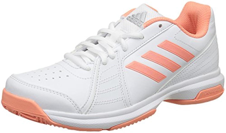 adidas aspirent des chaussures de tennis, femmes, noirs, noirs, noirs, ftwbla aeroaz ftwbla | Outlet Shop En Ligne  082799