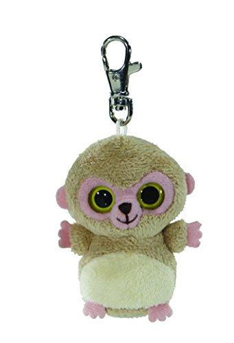 yoohoo-schlusselanhanger-macaque