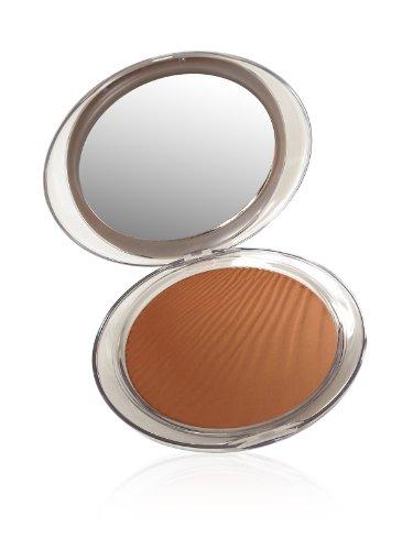 Desert Bronz Powder Maxi Terra Compatta Effetto Abbronzante Tonalità 07 Bronze Matt