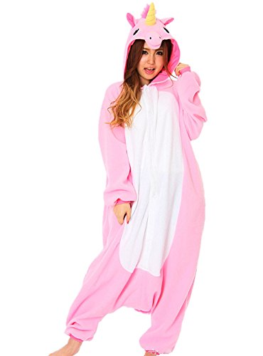 hstyle-unisex-adulto-onesie-anime-kigurumi-trajes-disfraz-cosplay-animales-pijamas-pyjamas-ropa-de-d