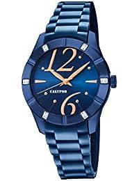 Reloj Calypso para Mujer K5715/6