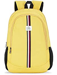 Yellow Laptop Bags  Buy Yellow Laptop Bags online at best prices in ... f9aa6426d5e28