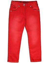 boboli - Jeans - Slim Fille