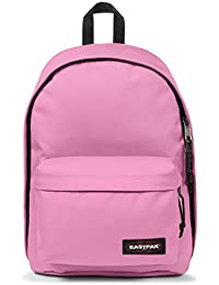EASTPAK OUT OF OFFICE EK767 MOCHILA