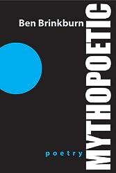 Mythopoetic