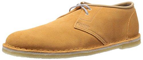 clarks-original-jink-mens-shoes-size-10-uk
