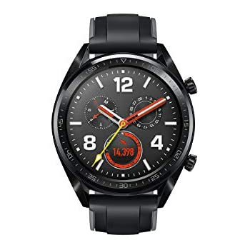 Samsung Gear S3 Watch Price: Buy Samsung Gear S3 Frontier