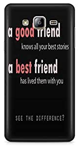 Expert Deal Best Quality 3D Printed Hard Designer Case Cover Back Cover For Samsung Galaxy J2 2016 Edition