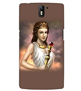 ONE PLUS ONE PRINCES Back Cover by PRINTSWAG