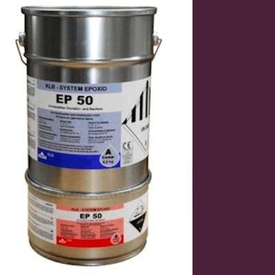 7-kg-y-morado-ral4007-2-k-revestimiento-de-balcon-revestimiento-de-suelo-para-exterior-color-de-balc