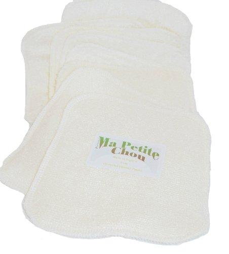 ma-toallitas-para-limpieza-de-diseno-de-casitas-de-wendy-chou-sabana-para-cama-de-matrimonio-de-made