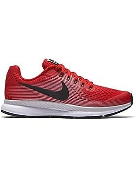 Nike ZOOMPEGASUS 34