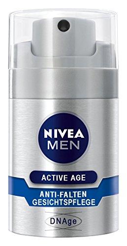 nivea-men-crema-idratante-antirughe-dnage-1-x-50-ml