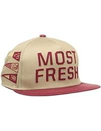 Neff MOST FRESH Cap grau