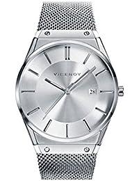 Reloj Viceroy para Hombre 42243-17