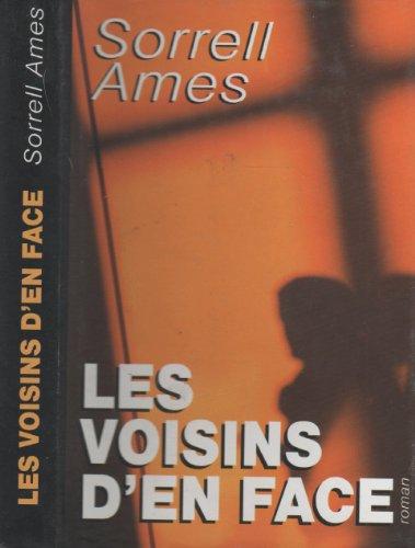 """<a href=""""/node/252"""">Les Voisins d'en face</a>"""