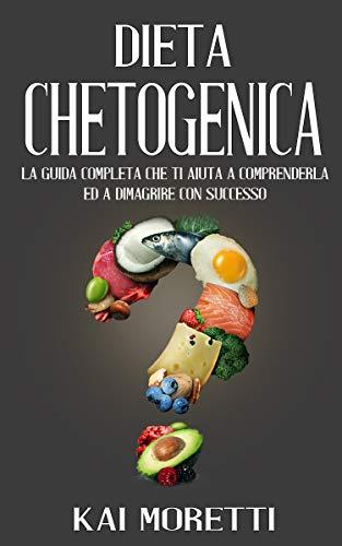 successo perdita di peso omega 70