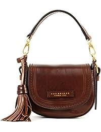 bec1c97ebda35 Suchergebnis auf Amazon.de für  Italienische Handtaschen Leder ...