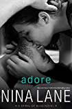 ADORE (Spiral of Bliss #4)