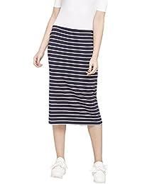 8d8c7ec64e Globus Women's Skirts Online: Buy Globus Women's Skirts at Best ...