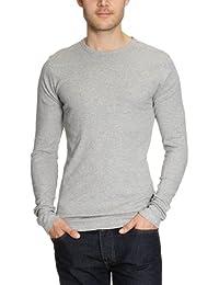 Garage - 0303 - T-Shirt - Homme