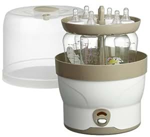Hartig + Helling 98923 BS 29 - Sterilizzatore elettronico a vapore