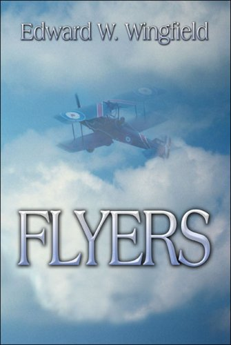 Flyers Cover Image