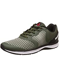 8105505fd6de Reebok Men s Sprint Running Shoes - 7 UK India (40.5 EU)