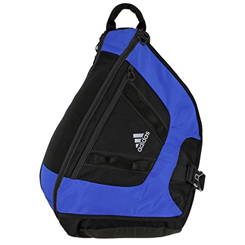 adidas-capital-sling-backpack-bold-blue-black-grey-one-size