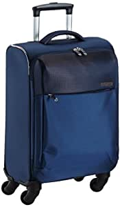 American Tourister Malibu Spring Spinner S 74A004 53441