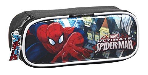 Spiderman Portatodo (SAFTA 811512752)