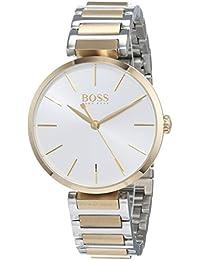 Hugo Boss Damen-Armbanduhr 1502417