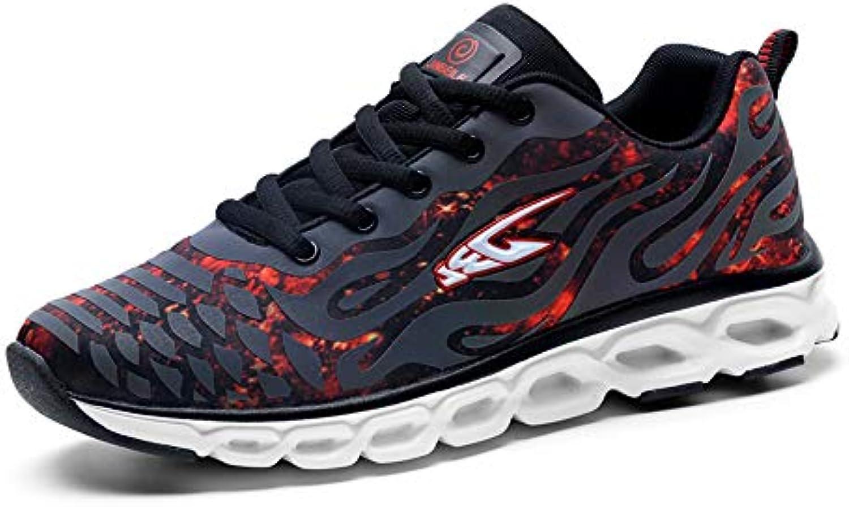 scarpe house Uomo Scarpe da Passeggio Scarpe Allenamento Allenamento Allenamento Full Mesh Scarpe da Corsa Leggero Confortevole Fitness... | Più pratico  9ec496